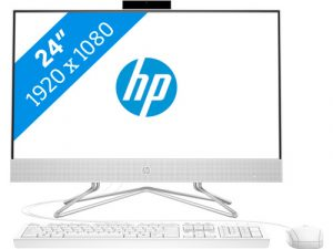 HP 24-df1007nd All-in-One